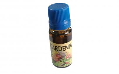 Ulei parfumat Garden