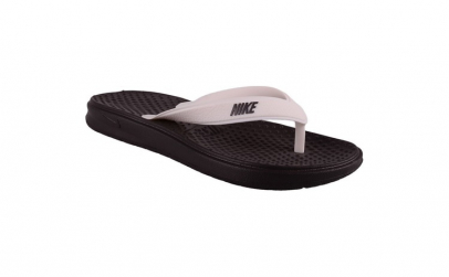 Slapi femei Nike Solay Thong 882699-005