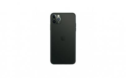 Husa de protectie ultra slim, Iphone 11