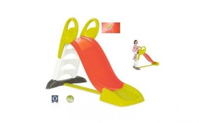 Tobogan pentru copii - 150 cm