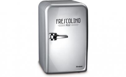 Minifrigider Frescolino