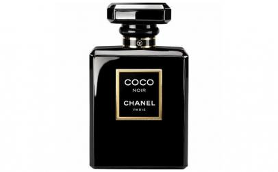 Apa de Parfum Chanel