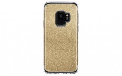 Husa Samsung Galaxy S9, Spigen Slim
