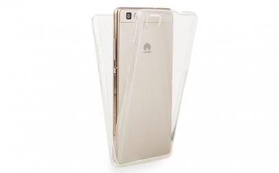 Husa 360 grade Huawei P9 Lite