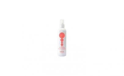 Kallos KJMN Spray volum pentru păr