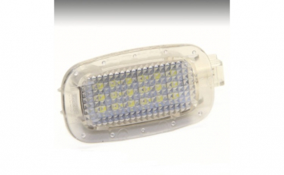 Lampa LED pentru INTERIOR 7201