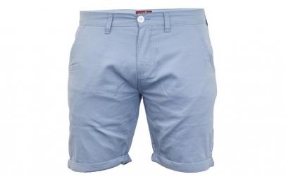 Pantaloni scurti casual barbati