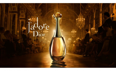 Dior J'Adore Apa de parfum 100ml