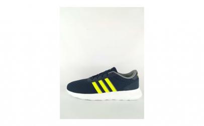 Adidas Lite Racer 43 1/3
