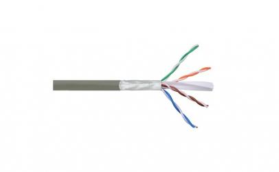 Cablu FTP Cat.6fire interioare