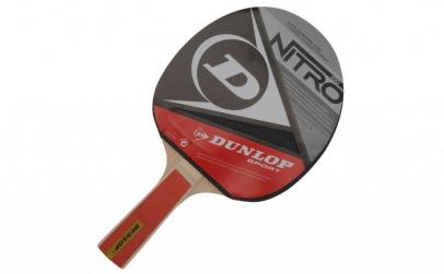 Paleta tenis de masa Dunlop Nitro Power
