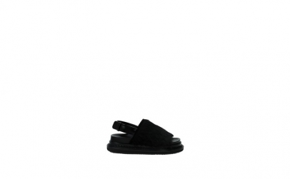 Sandale Marni