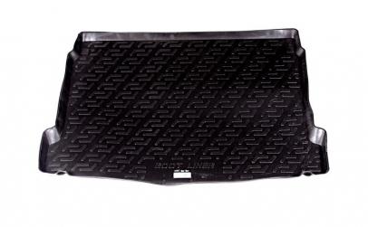 Covor portbagaj tavita Citroen C5