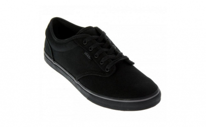 Tenisi femei Vans Atwood Low (Canvas)