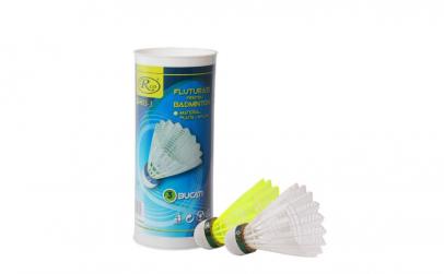 Fluturasi badminton - Model SH03-3
