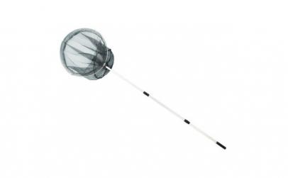 Minciog cu cap circular Baracuda KW005,