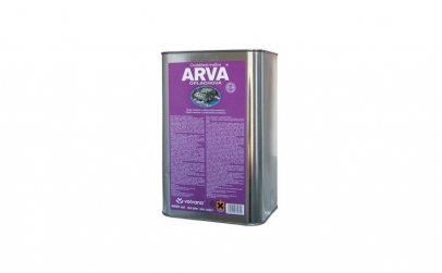 Solutie degresanta  Velvana 4000 ml