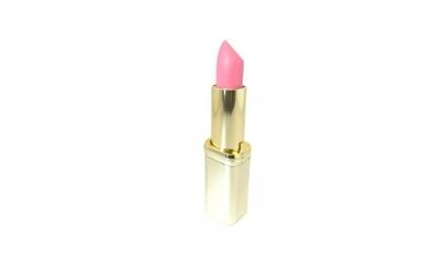 Ruj L'Oreal Color Riche Matte Lipstick