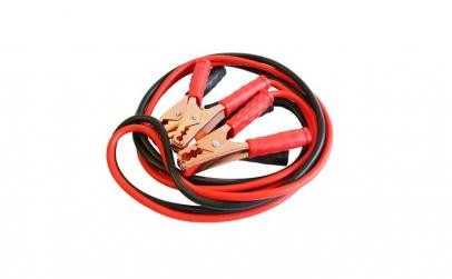 Cabluri pornire 2000A