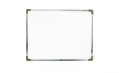 Tabla magnetica, whiteboard 60x90 cm