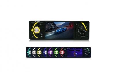 Radio Mp5 Player cu Bluetooth