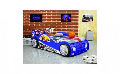 Patut in forma de masina Monza -