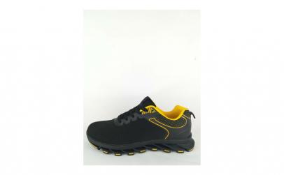 Pantofi Sport Bacca A006 44