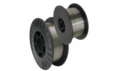 Sarma sudura aluminiu ER 4043 0.8mm 2Kg