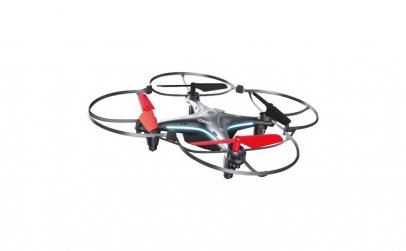 IDrive - Mini drona de jucarie EVO