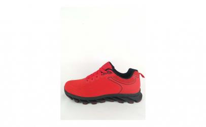 Pantofi Sport Bacca A006-1 42