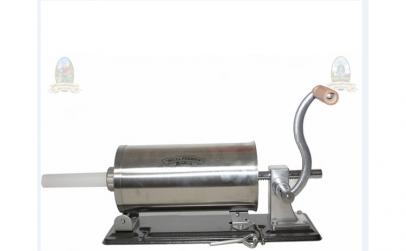 Masina de facut carnati 5.5 kg