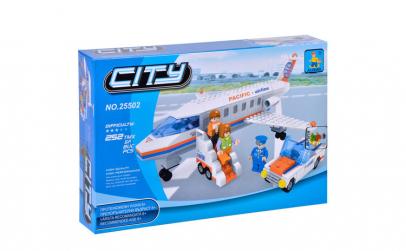 Set cuburi Lego.actual investing. model