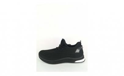 Pantofi Sport Bacca F1974-1 43