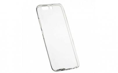 Husa de protectie Tpu pentru Samsung