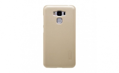 Husa Asus Zenfone Max Nillkin Frosted