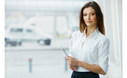 Curs online Administrarea afacerii