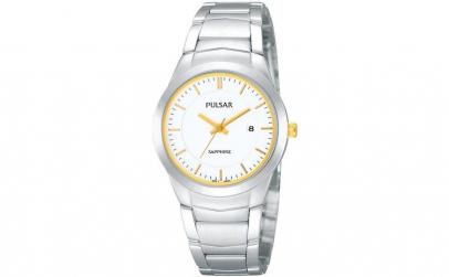 Ceas de dama Pulsar PH7261X1