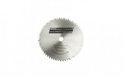 Disc pentru fierastrau circular, taiere