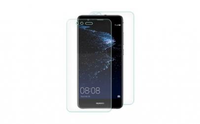 Folie Plastic Huawei P20 Lite Flippy