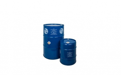 Solutie pentru curatat piese  IBS 50L