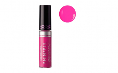 Ruj Shineful Liquid Color,Seventeen, 13