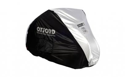 Husa protectie bicicleta OXFORD AQUATEX