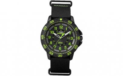 Ceas Barbati TIMEX ModelTW4B05400