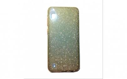 Husa Samsung Galaxy A10 Sclipici Carcasa