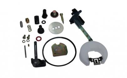 Kit reparatie carburator  HONDA GX 390