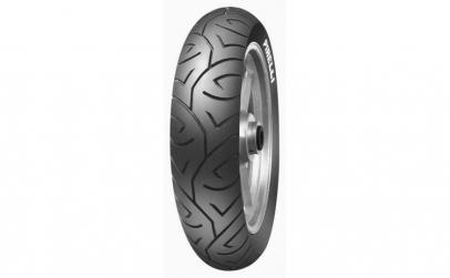 Anvelopa Pirelli 150 70   17 M   C 69H