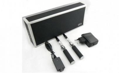 Set 2 tigari electronice