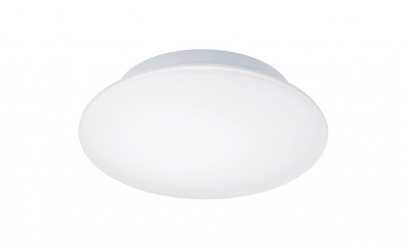 Plafoniera LED Bari 2