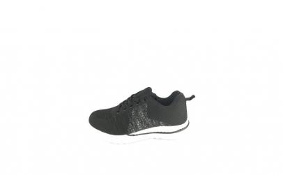 Pantofi Sport Giolan F1935-1 41