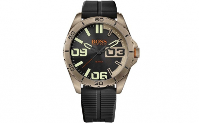 Ceas barbatesc Hugo Boss Orange 1513287